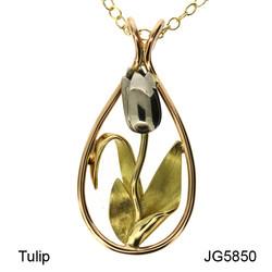 TulipJG5850