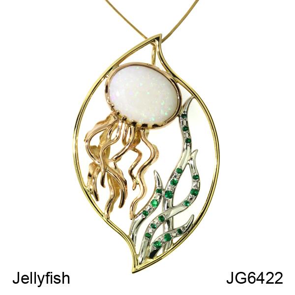 jellyfishJG6422
