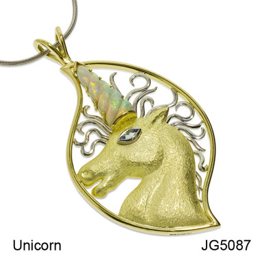 Unicorn Pendant - JG5087.jpg
