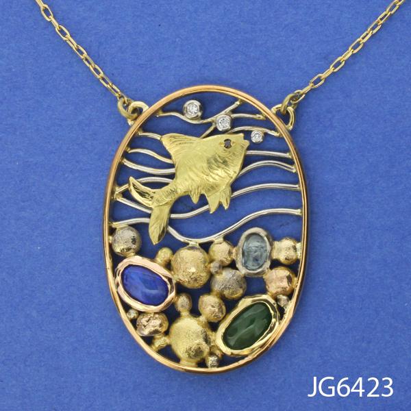 COM JG6423