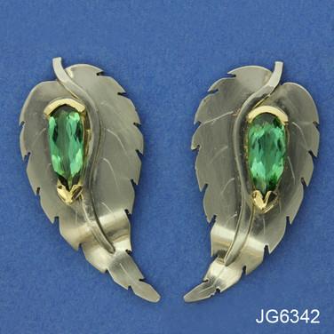 JG6342.JPG