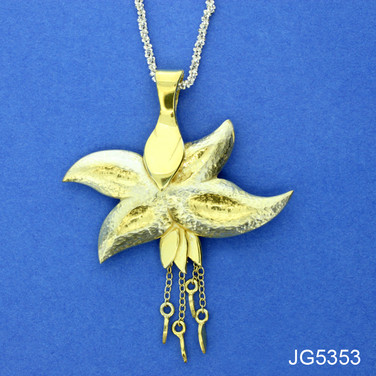 COM JG5353.JPG