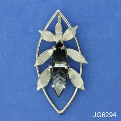 JG6294