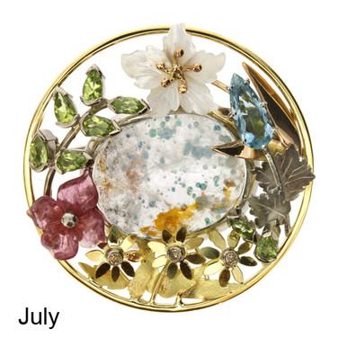 07.July.JPG