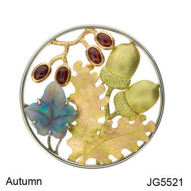 Autumn Brooch jg5521.jpg