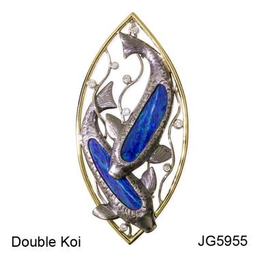 Blue Koi JG5955.jpg