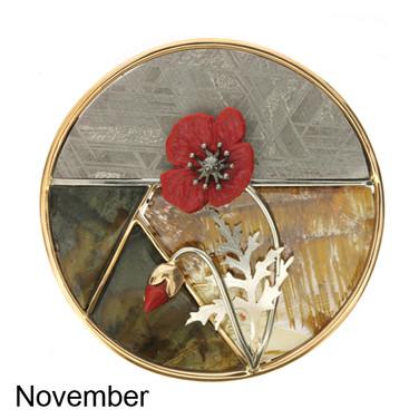 11.November.JPG