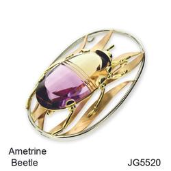 ametrine 2JG5520