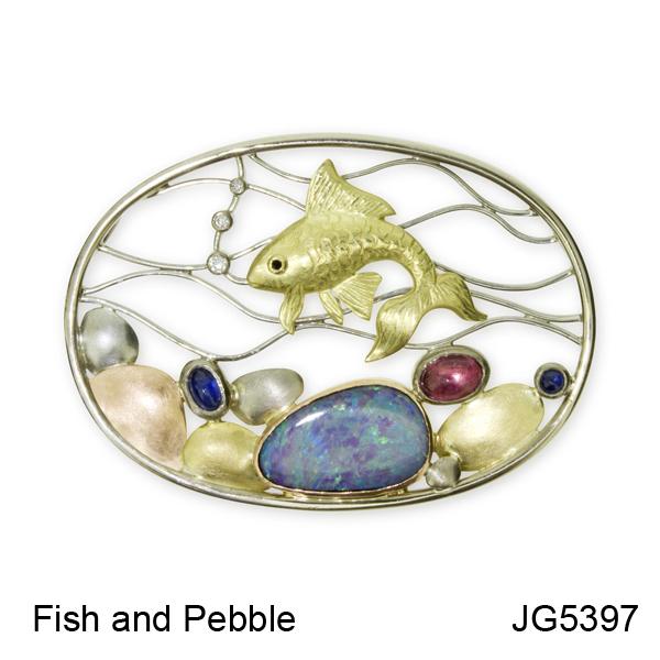 PebbleJG5397