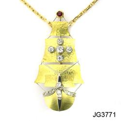 COM JG3771b