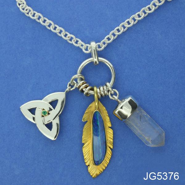 COM JG5376