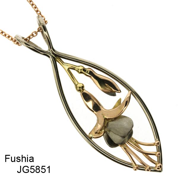 FushiaJG5851