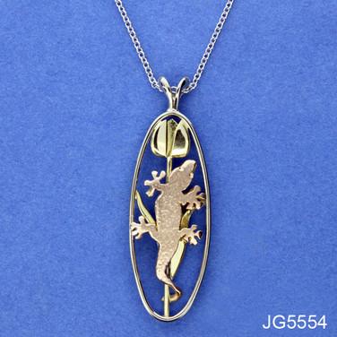 COM JG5554.JPG