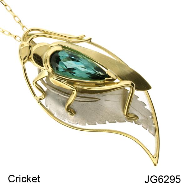 JG6295
