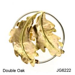 double oakjg6222