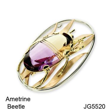 ametrine 2JG5520.jpg