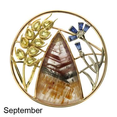 09.September.JPG
