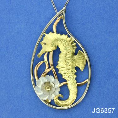 COM JG6357.JPG