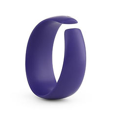 Comet_Bangle_Purple_SQ_large.jpg