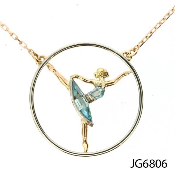 JG6806