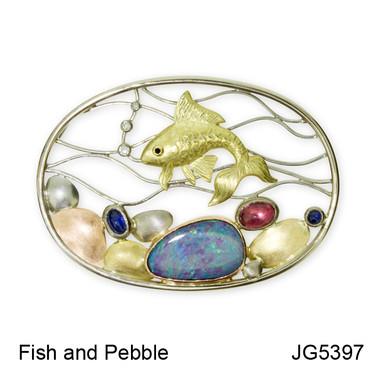 PebbleJG5397.jpg