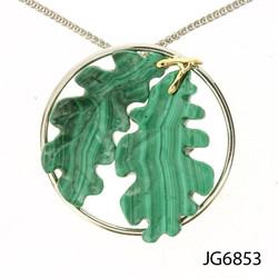 JG6853