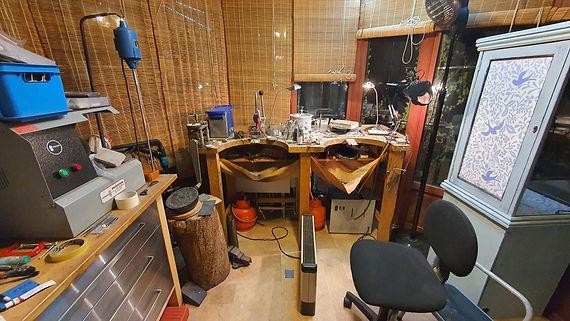 Home workshop.jpg