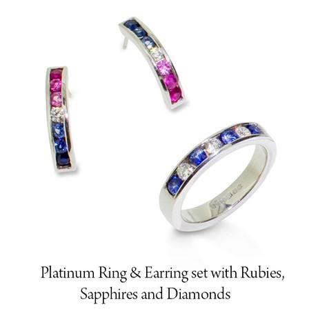 sapphire Platinum JG3904,JG5139.jpg