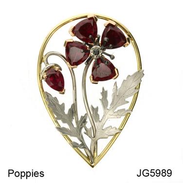 poppiesJG5989.JPG
