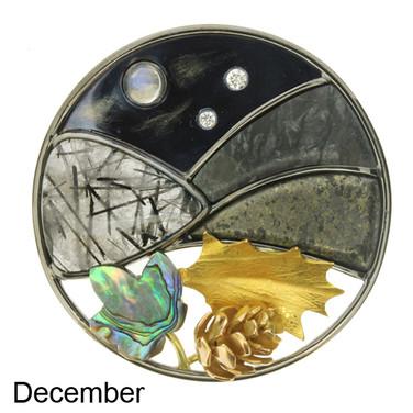 12.December.JPG