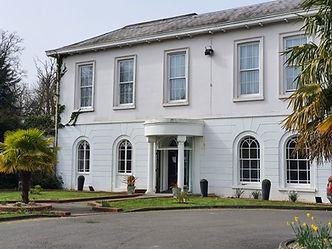 Manor of Groves.jpg