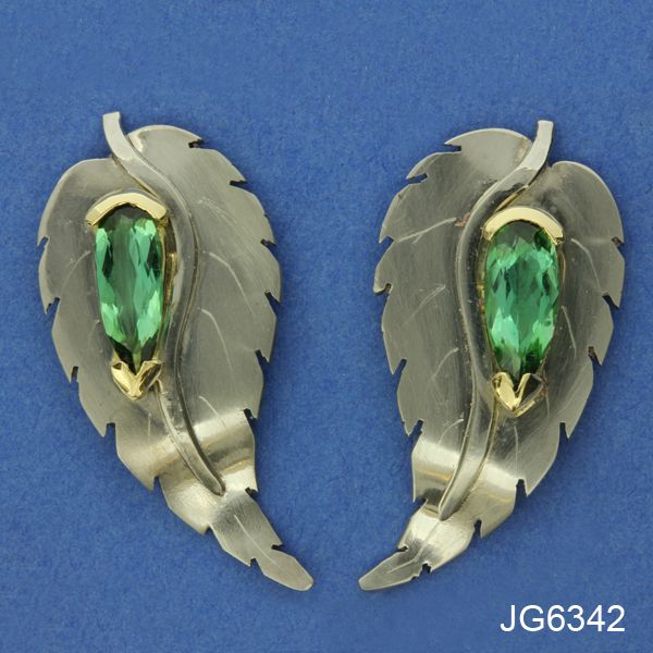 JG6342