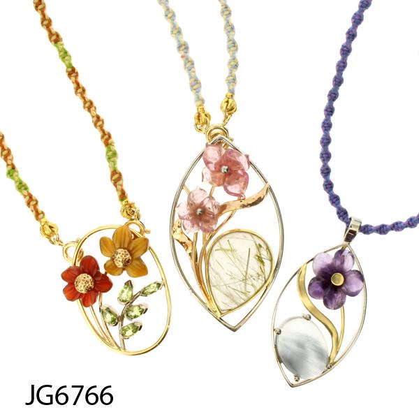 JG6766  JG6768 JG6767