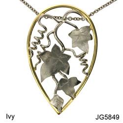 IvyJG5849