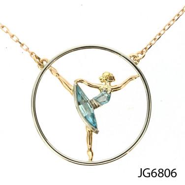 JG6806.JPG