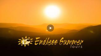 ENDLESS SUMMER TOURS