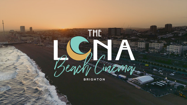 UNA BEACH CINEMA