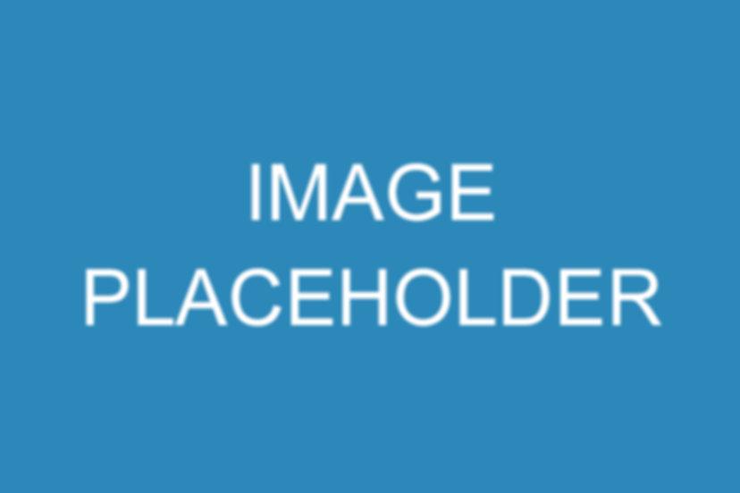Placeholder_Image.jpg