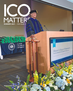 ICO Matters Cover Summer_2021.jpg