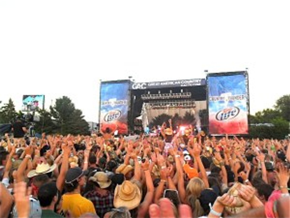 country thunder2