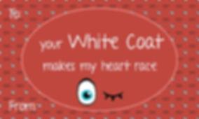 WhiteCoatValentine2019.jpg