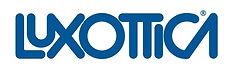 Luxottica logo 2013.JPG