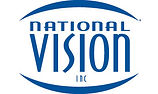 National Vision Logo - 2019 .jpg