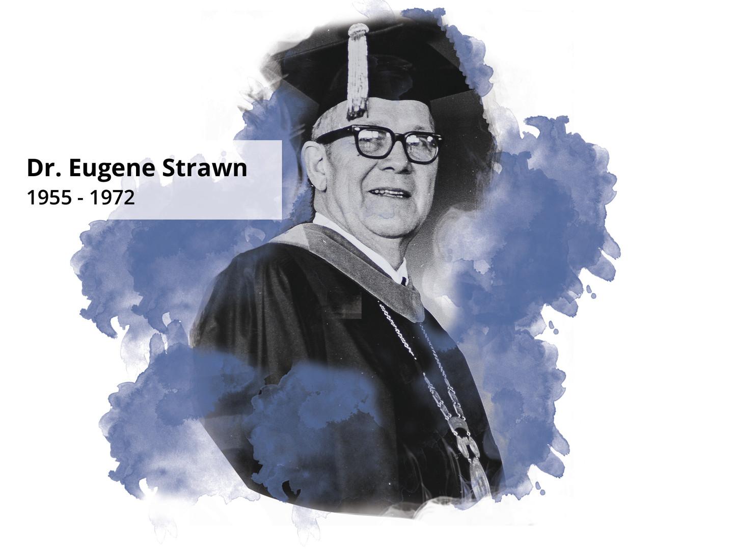 Strawn.jpg