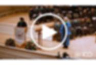 video_thumbnail2.jpg