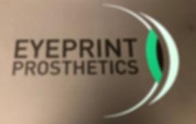 eyeprint.jpg