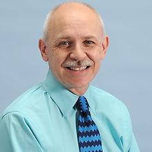Barclay W.