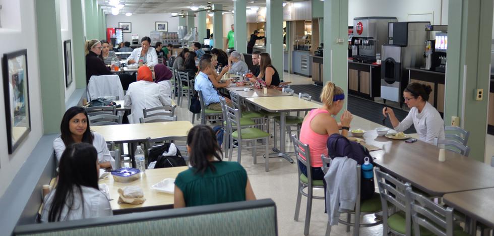 ICO_Cafeteria.jpg