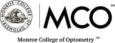 logo_seal-MCO.jpg