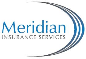 meridian-3.png